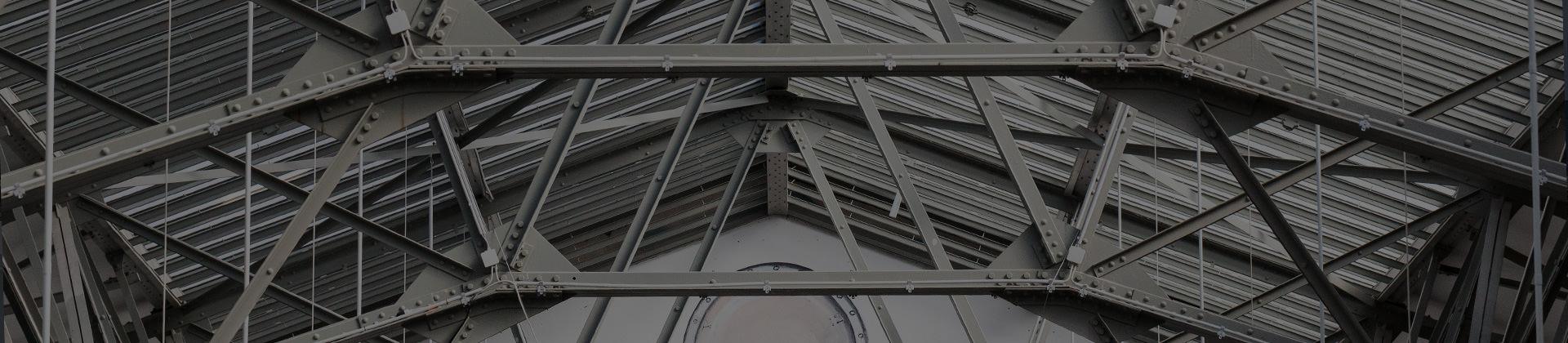 Carpenteria metallica qualificata e certificata co ge s for Pedrazzoli arredamenti